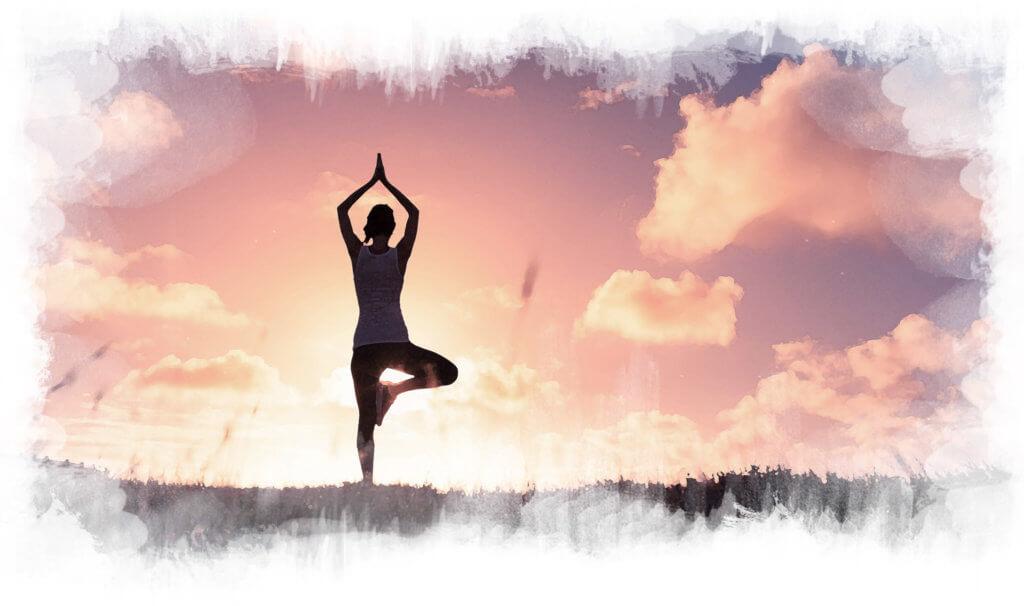 Nahrungsergänzung Naturprodukt meine Balance - Säure-Basen-Haushalt, Gedächtnis & Konzentration